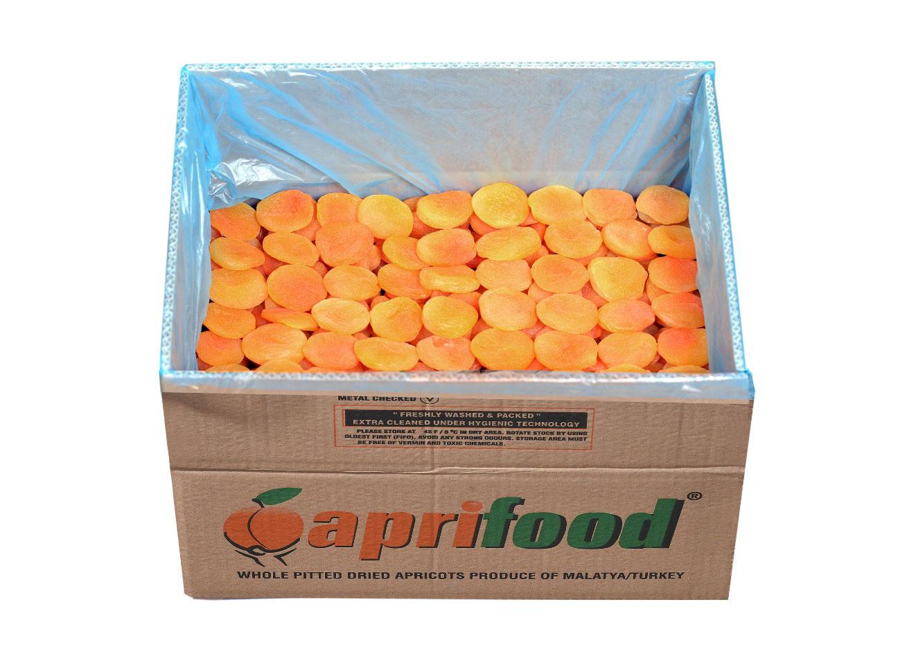 12.5-Kg-Dried-apricots-Carton-Box