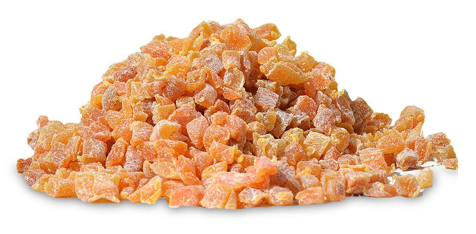 Diced-Dried-Apricots