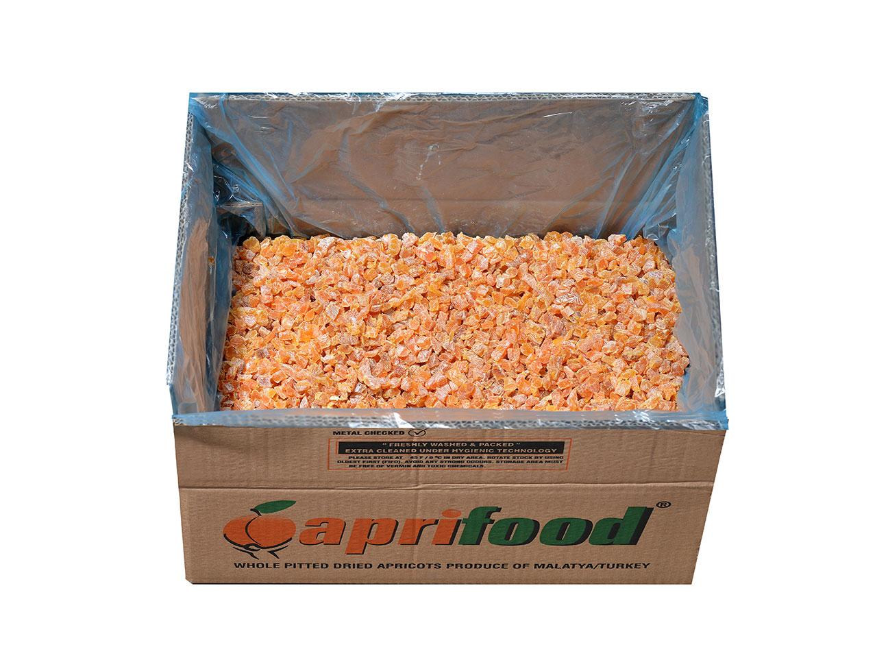 12.5-Kg-Diced-Dried-Apricots-Carton-Box
