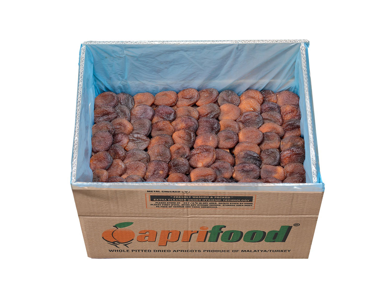 12.5-Kg-Sun-Dried-apricots-Carton-Box