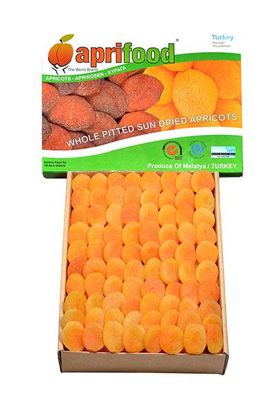 Dried-apricots-5-Kg-Carton-box-1