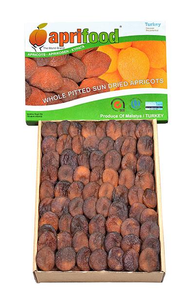 Sun-Dried-apricots-5-Kg-Carton-box-1