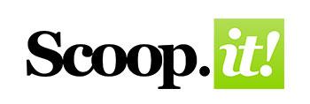 scoop-it-logo